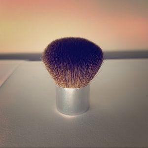 Chanel Kabuki Brush Small Travel Size